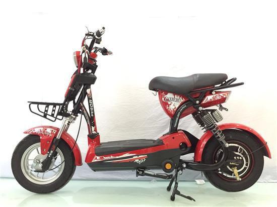 133QD   x550x0x4 - Xe đạp điện Giant 133 QD