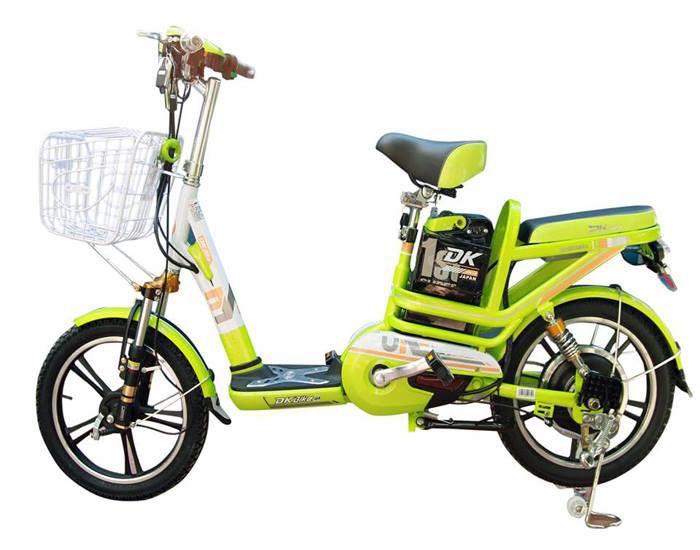 13533123 625410574289283 859350483107769490 n - Xe đạp điện DK Bike 18A