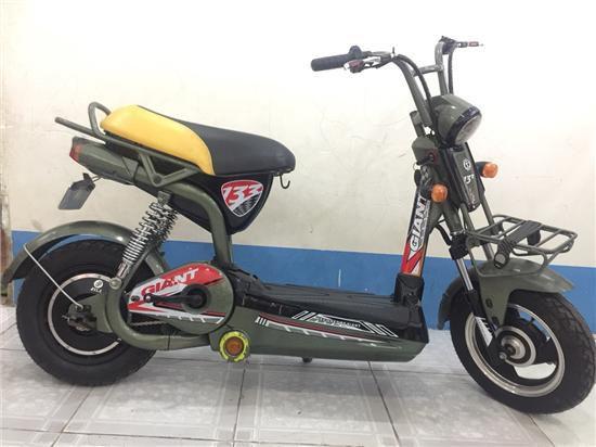 208a3168a2ea4cb415fbx550x0x4 - Xe đạp điện Giant 133