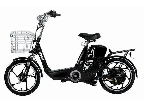5 mau xe dap dien yamaha chinh hang sieu hot hien nay3 600x450 - Xe đạp điện Yamaha ICATs H3