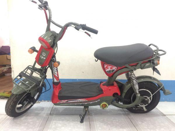 7321b4d72755c90b9044 600x450 - Xe đạp điện Giant 133