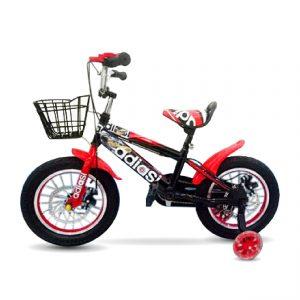 ADIASI 14inch XDTE chitiet 01 300x300 - Xe đạp trẻ em Adiasi 14inch