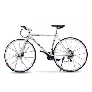 AZI 24 dongho XDNL chitiet 01 1 300x300 - Xe đạp thể thao Padun