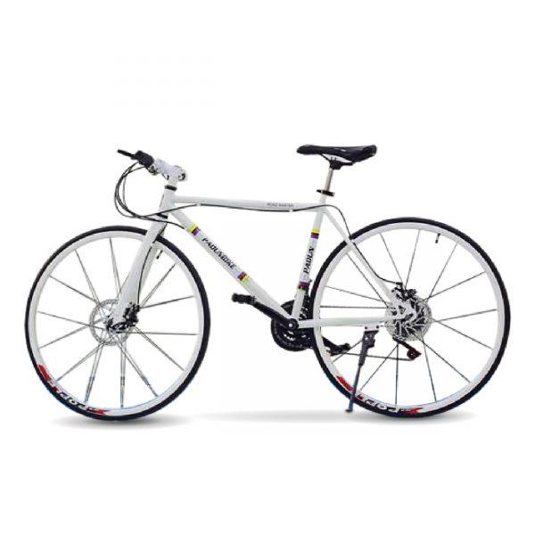 AZI 24 dongho XDNL chitiet 01 1 600x600 - Xe đạp thể thao Padun