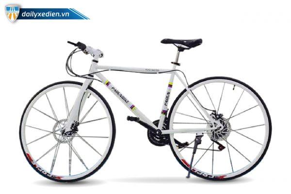 AZI 24 dongho XDNL chitiet 02 1 600x400 - Xe đạp thể thao Padun