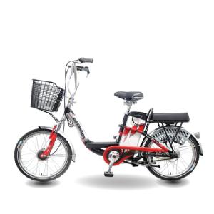 Asama Ebk 03 300x300 - Xe đạp điện Asama Ebk 03