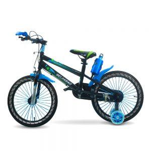 Beijiabao XDTE chitiet 01 300x300 - Xe đạp trẻ em Beijiabao