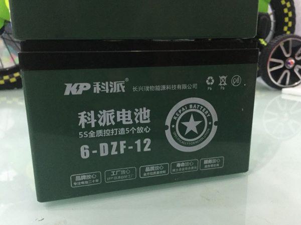 Binh ac quy KP 600x450 - Bình ắc quy KP