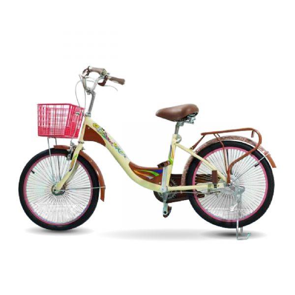 DAYGAWA opThai banh20 XDTE chitiet 01 600x600 - Xe đạp trẻ em daygawa ốp thái bánh 20