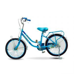 Daygawa banh 20 XDTE chitiet 01 300x300 - Xe đạp trẻ em Daygawa bánh 20