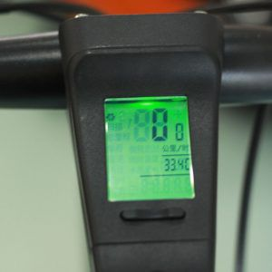 IMG 3009 300x300 - Xe đạp thể thao Kston có đồng hồ tốc độ