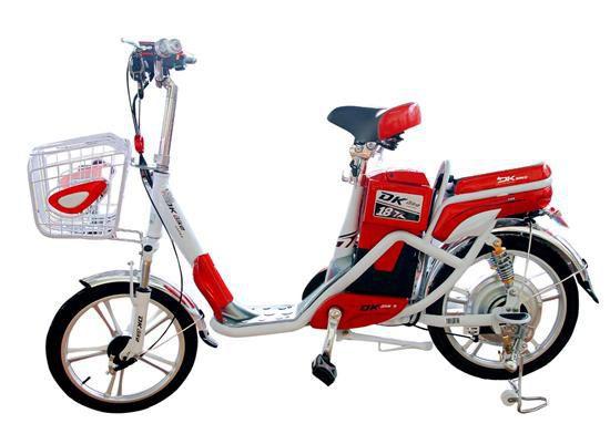 IMG 6230x550x0x4 - Xe đạp điện Dkbike 18X