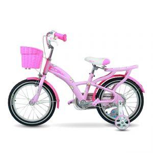 JQMAO XDTE chitiet 01 300x300 - Xe đạp trẻ em Jqmao
