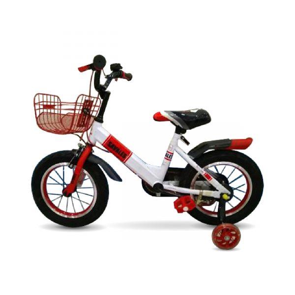 Jqmao banh 18 XDTE chitiet 01 1 600x600 - Xe đạp trẻ em Savales