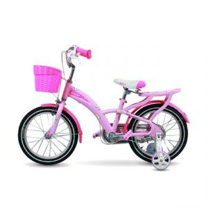 Jqmao banh 18 XDTE chitiet 01 300x300 - Xe đạp trẻ em Jqmao bánh 18