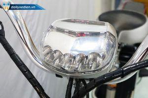 Maket YAMAHA N2 chi tiet 02 03 300x200 - Xe đạp điện Yamaha iCATs N2