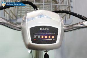Maket YAMAHA N2 chi tiet 02 04 300x200 - Xe đạp điện Yamaha iCATs N2