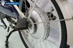 Maket YAMAHA N2 chi tiet 02 07 300x200 - Xe đạp điện Yamaha iCATs N2