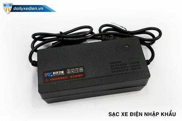 SAC phu tung 07 600x400 - Sạc xe đạp điện