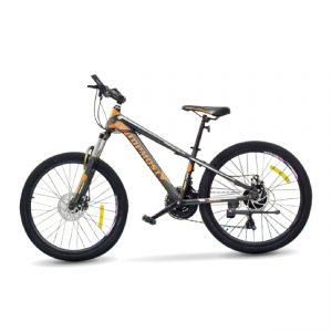 TOPMOST banh24 XDNL chitiet 01 300x300 - Xe đạp thể thao Topmost bánh 24