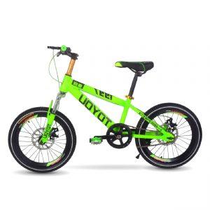 TOYOU 10 XDTE chitiet 01 300x300 - Xe đạp trẻ em Toyou -10