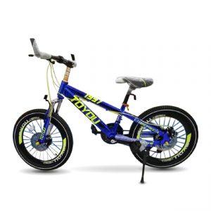 Toyou 20 XDTE chitiet 01 300x300 - Xe đạp trẻ em Toyou 20