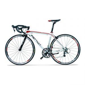 Twitter736 XDNL chitiet 01 300x300 - Xe đạp thể thao Twitter 736