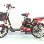 VIETMAX INFINITY   x550x0x4 2 150x150 - Xe đạp điện giá rẻ khu vực miền nam tại tp HCM