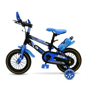 Xamei sport banh 12 chitiet 01 300x300 - Xe đap trẻ em Xamei Sport – bánh 12