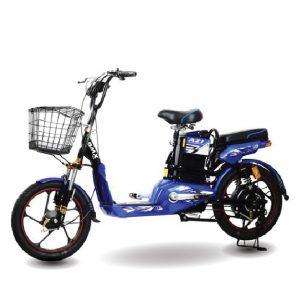 Xe đạp điện Bmx Azi 18inch 300x300 - Xe đạp điện Bmx Azi 18inch