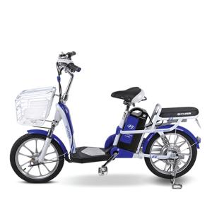 Xe đạp điện Hyundai I city 300x300 - Xe đạp điện Hyundai I-city