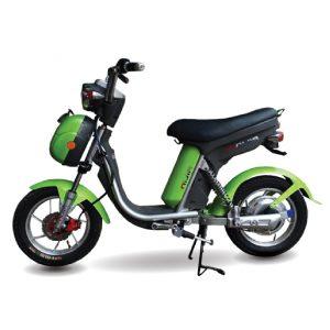 Xe đạp điện Nijia cũ 300x300 - Xe đạp điện Ninjia ( cũ)