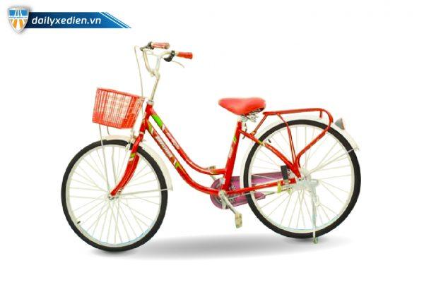 Xe dap Daygawax banh 24 sp 03 600x400 - Xe đạp Daygawa bánh 24