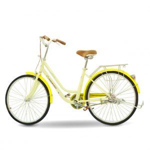 Xe dap Montana 01 300x300 - Xe đạp Montana