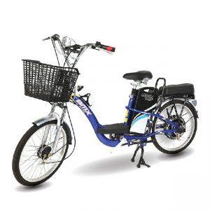 Xe dap dien Bmx 22inch 300x300 - Xe đạp điện Bmx 22inch