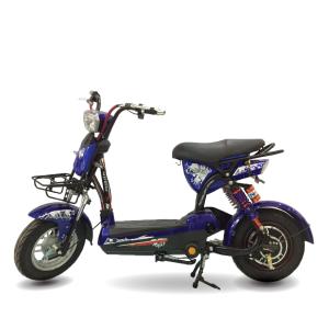 Xe dap dien Giant 133 QD 300x300 - Xe đạp điện Giant 133 QD