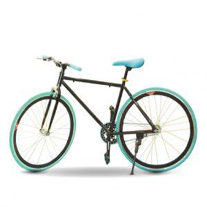 Xe dap the thao Fix 700c 01 300x300 - Xe đạp thể thao Fix 700c