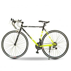 Xe dap the thao Matana khoam khung sao 01 300x300 - Xe đạp thể thao Matana khoằm khung sao