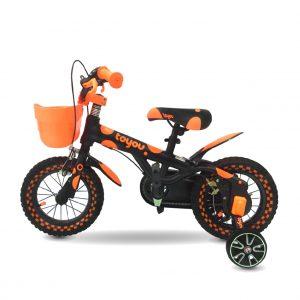 Xe dap the thao Toyou 12inch 01 300x300 - Xe đạp trẻ em Toyou Ty01 - 12 inch