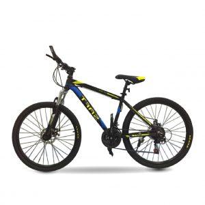 Xe dap the thao khung nhom SAFT 01 300x300 - Xe đạp thể thao khung nhôm Saft