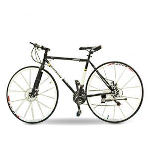 Xe dap the thao sao 01 300x300 - Xe đạp thể thao sao