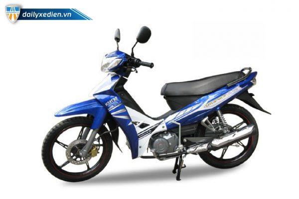 Xe gan may 50cc Espero Si sp 03 600x400 - Xe máy 50cc Espero Si
