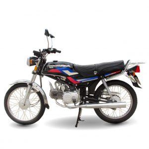 Xe gan may 50cc Espero Win 01 300x300 - Xe máy 50cc Espero Win