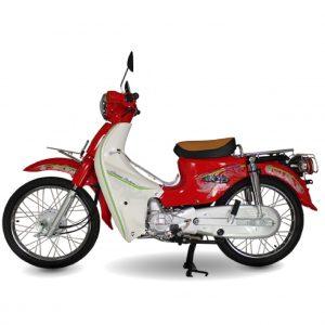 Xe máy 50cc Eespero Cup 81 01 300x300 - Xe máy 50cc Eespero Cup 81