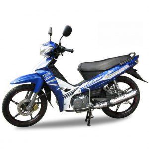 Xe máy 50cc Espero Si 01 300x300 - Xe máy 50cc Espero Si