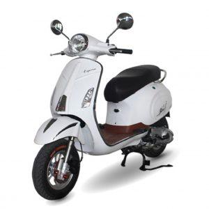 Xe máy 50cc Espero vs 50 01 300x300 - Xe máy 50cc Espero vs 50