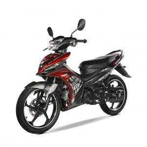 Xe máy Exciter 50cc 01 300x300 - Xe máy Exciter 50cc