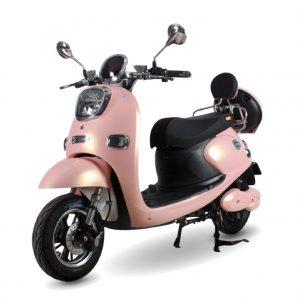 Xe may dien Bluera Bike 01 300x300 - Xe máy điện Bluera Bike
