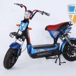Nên mua xe đạp điện nào tốt nhất trên thị trường hiện nay