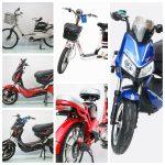 dia chi cac cua hang ban xe dap dien chinh hang tai tp hcm202 150x150 - Mua xe đạp điện chính hãng giá rẻ TP HCM